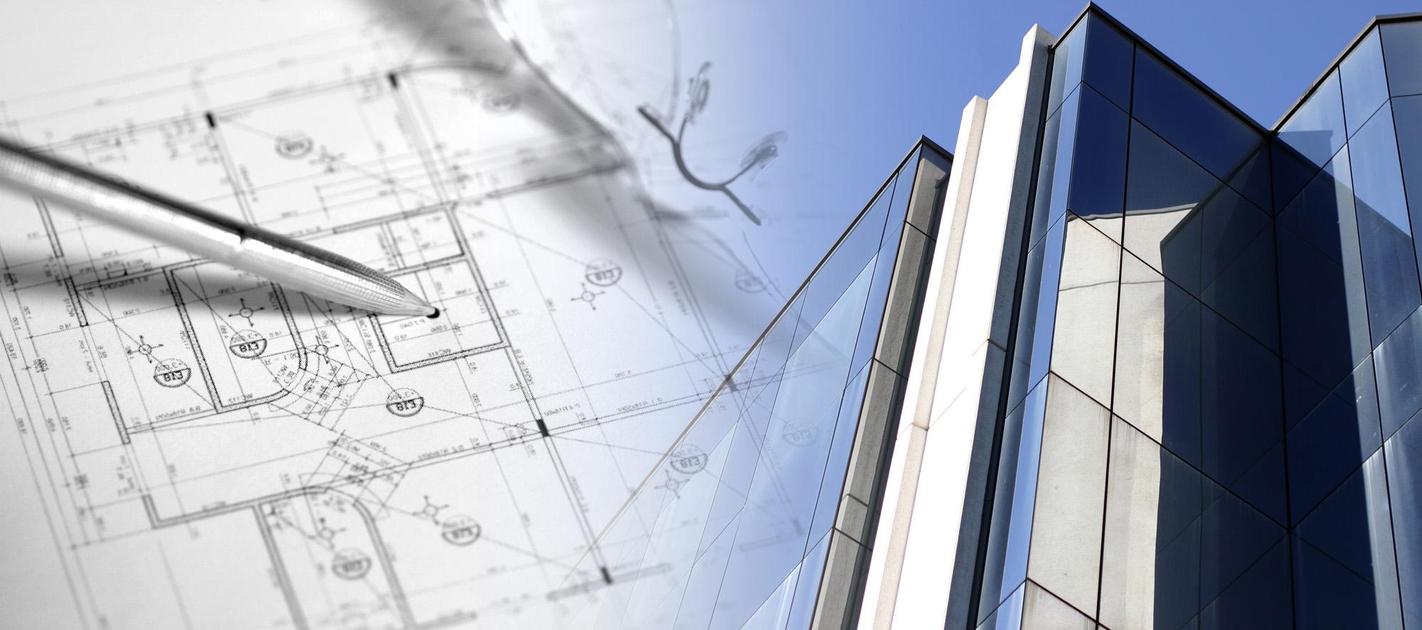 Home junginger partner beratende ingenieure und for Stellenanzeige stadtplaner